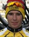cqranking.com/men/images/Riders/2007/CQM2007002751.jpg