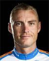 Team Lapierre CQM2010000146
