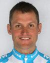 Team Lapierre CQM2010000152