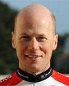 [img]https://cqranking.com/men/images/Riders/2011/CQM2011000196.jpg[/img]