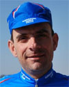 www.cqranking.com/men/images/Riders/2011/CQM2011000413.jpg