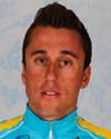 04.05.2013 26.05.2013  Giro d'Italia ITA CQM2012002433