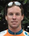 Orica Scott ----> Valverdeforever CQM2012003386