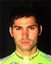 Astana Pro Team ---------------------------> Josemii16 CQM2012005079
