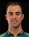 Orica Scott ----> Valverdeforever CQM2012017635