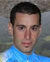 04.05.2013 26.05.2013  Giro d'Italia ITA CQM2013001994