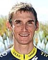04.05.2013 26.05.2013  Giro d'Italia ITA CQM2013003255