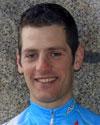 04.05.2013 26.05.2013  Giro d'Italia ITA CQM2013003453