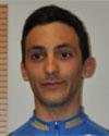 Team Match-Colnago (TMC) - Bugno2 CQM2013021814