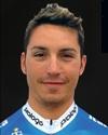 Team Match-Colnago (TMC) - Bugno2 CQM2014014222