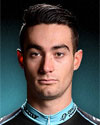 Astana Pro Team ---------------------------> Josemii16 CQM2014016718