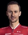 InOui Cycling (D2) - Thomas Dekker & Tilbud  CQM2019016697