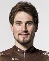 InOui Cycling (D2) - Thomas Dekker & Tilbud  CQM2019016731