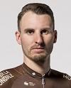 InOui Cycling (D2) - Thomas Dekker & Tilbud  CQM2019020894
