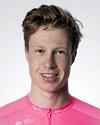 InOui Cycling (D2) - Thomas Dekker & Tilbud  CQM2019023361