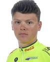 InOui Cycling (D2) - Thomas Dekker & Tilbud  CQM2019027103
