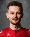 InOui Cycling (D2) - Thomas Dekker & Tilbud  CQM2020003350