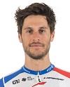 InOui Cycling (D2) - Thomas Dekker & Tilbud  CQM2020007776