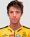 InOui Cycling (D2) - Thomas Dekker & Tilbud  CQM2020012254