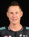 InOui Cycling (D2) - Thomas Dekker & Tilbud  CQM2020016823