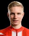 InOui Cycling (D2) - Thomas Dekker & Tilbud  CQM2020024961