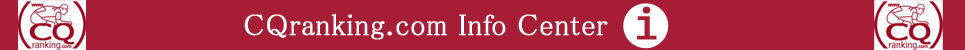 CQranking Info Center